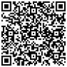 smsto0608989372jedesirequevousmappeliezvoicimonnometmonnumero2.png